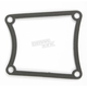 Square Inspection Cover Gasket - C9303F5