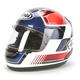 Racer Red Signet-Q Helmet