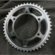 Rear Sprocket - 2-452346