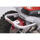 ATV Alloy Grab Bar - 59-6330