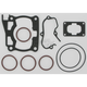 Top End Gasket Set - C7936