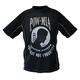 POW/MIA Evolution T-Shirt