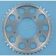 Sprocket - JTR829.42