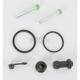 Front Brake Caliper Rebuild Kit - 1702-0074