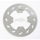 OEM Replacement Brake Rotor - M061-1116