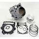 Standard Bore Cylinder Kit - 102mm - 20004-K01
