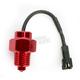 Oil Temperature Sensor - BF140150