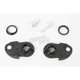 Shield Ratchet Kit for FX-39DS Dual Sport Helmets - 0133-0602