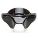 Vanilla Zilla Non-Audio Fairing - HDF-XLP