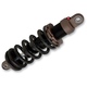 428 Series MonoShocks - 850/1200 Spring Rate (lbs/in) - 428-1000