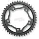 Rear Steel Sprocket - 526AS-45