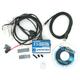Dyntek 3000 FS Fuel and Ignition Module - DFS7-33