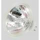 Spot Bulb - EMC14