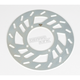 OEM-Style Front Brake Rotor - M061-1300