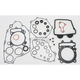 Complete Gasket Set with Oil Seals - 0934-1895