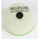 Air Filter - HFF5011