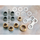 Cam Bushing Kit - 15-0153