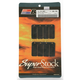Super Stock Carbon Reeds - SSC-302