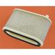 Air Filter - HFA4910