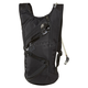 Black Low Pro Hydration Pack - 04790-001-OS