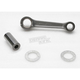 Connecting Rod Kit - 8106