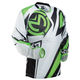 Youth Lime Sahara Jersey