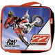 Reed Two Two Motorsports Lunch Box - 1800-302