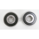 Front Wheel Bearing Kit - PWFWK-H32-250