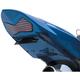 Tail Kit - 22-450-X-L