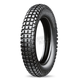 Front Trial Light Tire - 22827