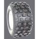Rear K535 Klaw 21x11R-9 Tire - 085350890C1