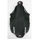 B4 Ballisti-Grip Seat Cover - 11-26422