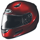 CL-SP Helmet - 350-260