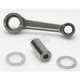 Connecting Rod Kit - 8101