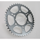 Rear Sprocket - 1210-0282