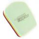 Precision Pre-Oiled Air Filter - 1011-2792