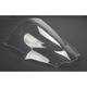 Acrylic Windscreen - WSAC608