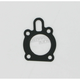 Oil Pump Gasket - JGI2649589DL
