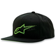 Green Reform Hat - 1013-8505360