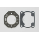 Top End Gasket Set - C7111