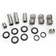 Linkage Rebuild Kit - PWLK-S30-000