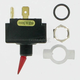 Replacement Lighted Toggle Switch - LM-4502