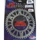 Rear Aluminum Sprocket - JTA210.48