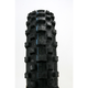 Rear Conti Gelande Sport (GS) 110/100M-18 Tire - CONTIGS