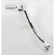Aluminum Shifter - 1602-0262