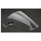 Super Sport Windscreens - K036RWSSCLR