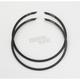 Piston Ring - NX-20065-6R