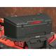 Oversized Rear Storage Trunk - 3505-0163