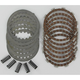 DPK Clutch Kit - DPK158