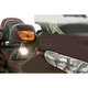 2 in. 55W Driving Light Set - GL18006